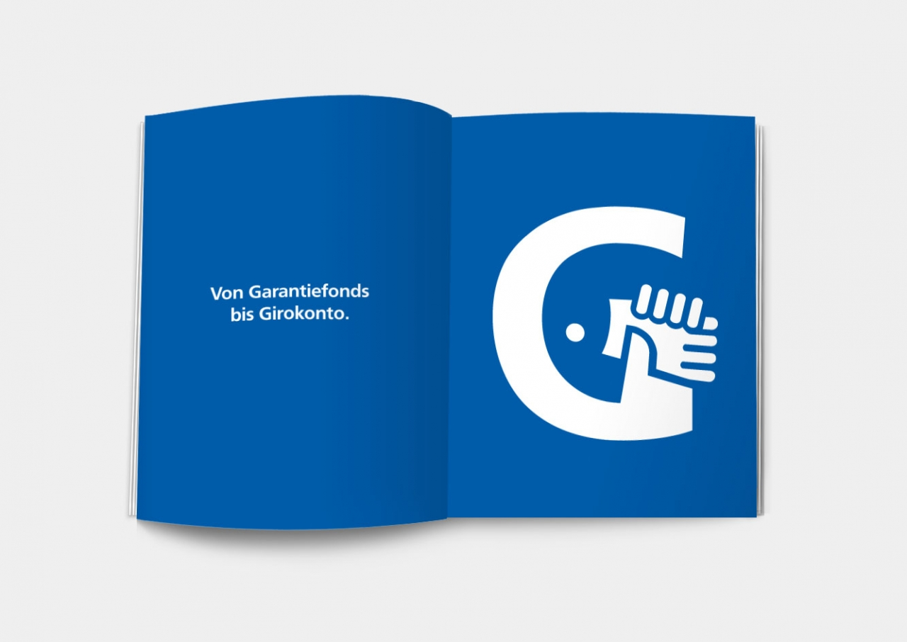 Svenja Limke <strong>Volksbanken Raiffeisenbanken</strong></br>Finanzlexikon